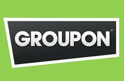 groupon for restaurants in Napa Valley