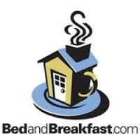 bed and breakfast in napa valley