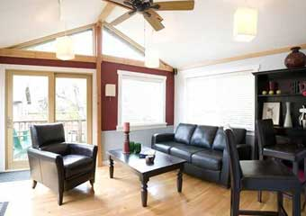 pet friendly by owner vacation rental in napa valley, apartment rental in napa california
